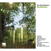 Play & Download Sky Meadows by The Pearlfishers | Napster
