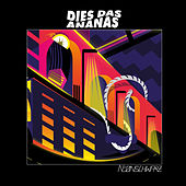 Play & Download Dies das Ananas by Neonschwarz | Napster