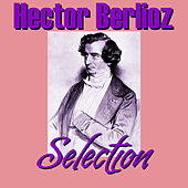 Play & Download Hector Berlioz Selection by Czech Philharmonic Orchestra | Napster