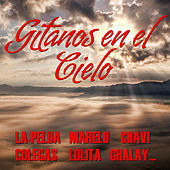 Gitanos en el Cielo by Various Artists