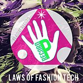 Play & Download Laws Of Fashion Tech by Various Artists | Napster