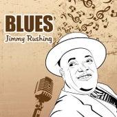 Blues von Jimmy Rushing