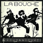 Step Time by La Bouche