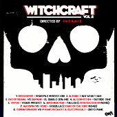 Play & Download Witchcraft, Vol.2 by Various Artists | Napster