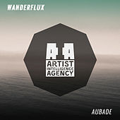 Play & Download Aubade - Single by Wanderflux | Napster