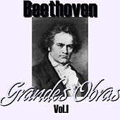 Play & Download Beethoven Grandes Obras Vol.I by Wiener Symphoniker | Napster
