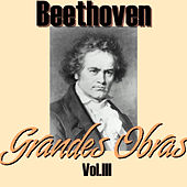 Play & Download Beethoven Grandes Obras Vol.III by Berliner Symphoniker | Napster
