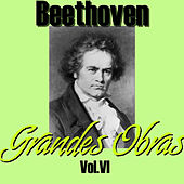 Play & Download Beethoven Grandes Obras Vol.VI by Berliner Symphoniker | Napster