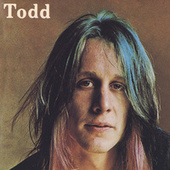 Play & Download Todd by Todd Rundgren | Napster
