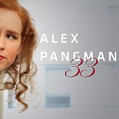 Play & Download 33 by Alex Pangman | Napster
