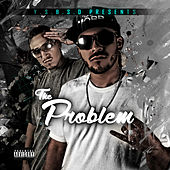 The Problem by Young Gee