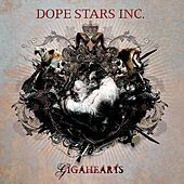 Play & Download Gigahearts by Dope Stars Inc. | Napster