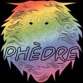 Zastroszy by Phèdre