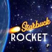 Rocket by Starbuck