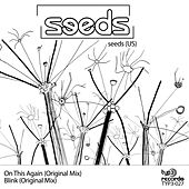 Play & Download Seeds by The Seeds | Napster