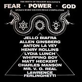 Play & Download The Birth of Tragedys Fear Power God by Various Artists | Napster
