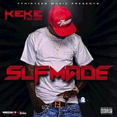 Play & Download Slfmade by Lil' Keke | Napster