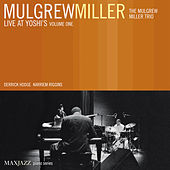 Play & Download Live at Yoshi's, Vol. 1 by Mulgrew Miller | Napster