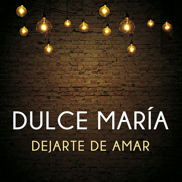 dulce divorced singles Dulce homenaje a camilo sesto dulce $949 after making her solo recording debut in 1979 with the single papá after her divorce.