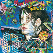 A Wizard / A True Star by Todd Rundgren