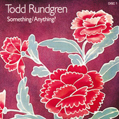 Something/Anything? by Todd Rundgren