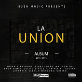 Play & Download La Union by Various Artists | Napster