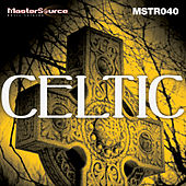 Celtic: Contemporary Sounds of Ireland by Various Artists