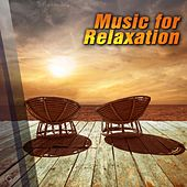 Play & Download Music For Relaxation - EP by Various Artists | Napster