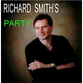 Play & Download Party by Richard Smith | Napster
