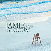 Play & Download Safe by Jamie Slocum | Napster