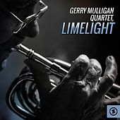 Limelight by Gerry Mulligan