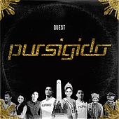 Play & Download Pursigido by Quest | Napster