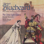Bluebeard by Ohio Light Opera
