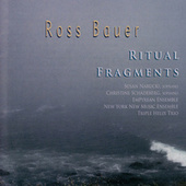 Play & Download Ritual Fragments by Various Artists | Napster