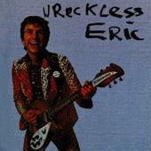 Wreckless Eric von Wreckless Eric