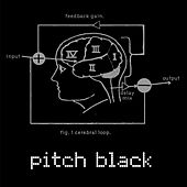 Play & Download 1000 Mile Drift by Pitch Black | Napster