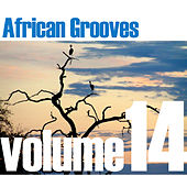 Play & Download African Grooves Vol.14 by Various Artists | Napster