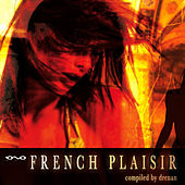 French Plaisir by Various Artists