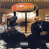 Play & Download Paper Chasing by X-Mob | Napster
