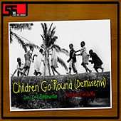 Children Go Round (Demissenw) (King Britt Five Six Mix) von Dee Dee Bridgewater