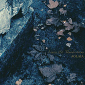Play & Download Leaves & Thunderstorms by Aglaia | Napster
