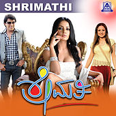 Play & Download Shrimathi (Original Motion Picture Soundtrack) by Various Artists | Napster