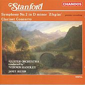 Play & Download STANFORD: Symphony No. 2,