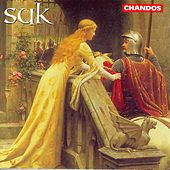 Play & Download SUK: Asrael / Fairy Tale / Serenade for Strings by Jiri Belohlavek | Napster