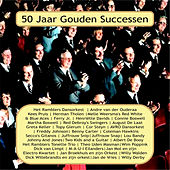 Play & Download 50 Jaar Gouden Successen by Various Artists | Napster
