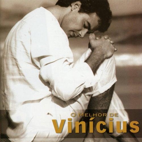 O Melhor de Vinicius by Vinicius De Moraes