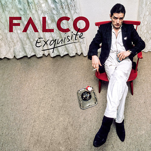 Play & Download Exquisite by Falco | Napster