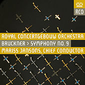 Play & Download Bruckner: Symphony No. 9 in D Minor, WAB 109 by Koninklijk Concertgebouworkest | Napster