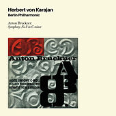 Play & Download Anton Bruckner: Symphony No. 8 in C Minor (Bonus Track Version) by Herbert Von Karajan | Napster