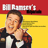 Bill Ramsey's Hitparade by Bill Ramsey